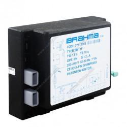 BRAHMA Type SM11F Code 37112008