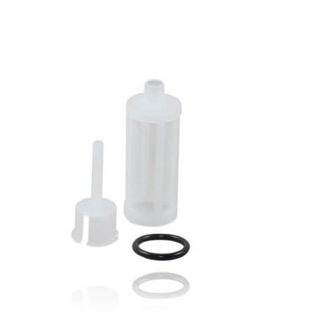 Danfoss BFP diesel pump filter