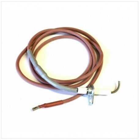 Ignition electrode with resistor Sime Murelle ME