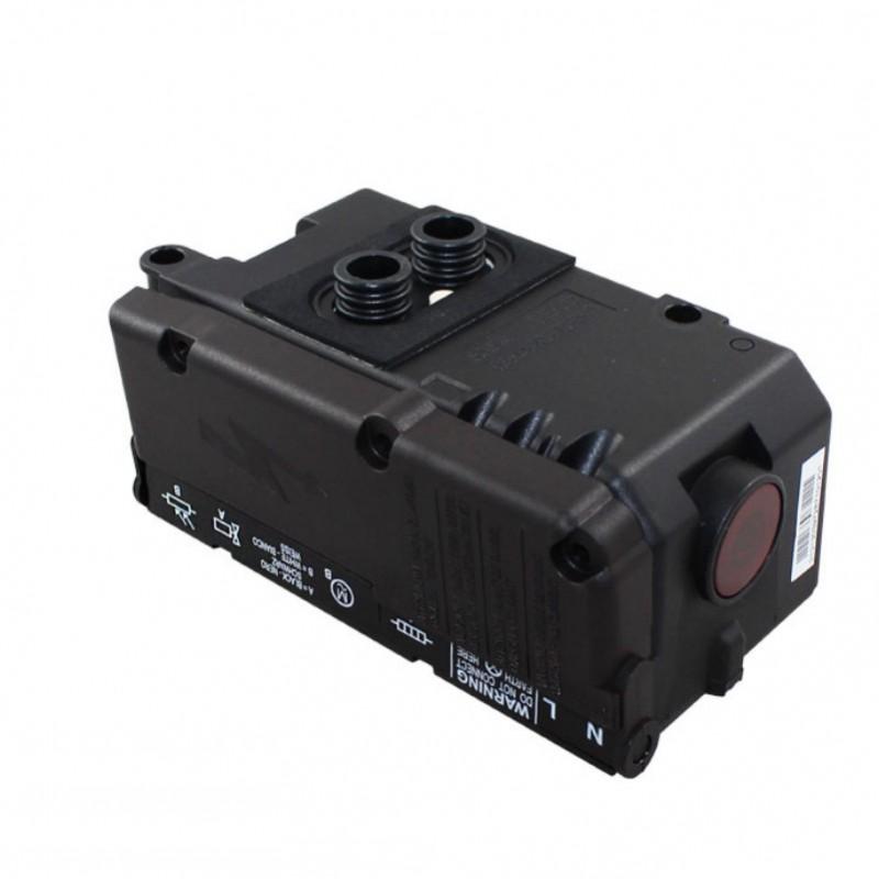 Controlador R.B.L. 535R SE/LD