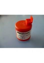 Sensor pressão Fagor 147057327