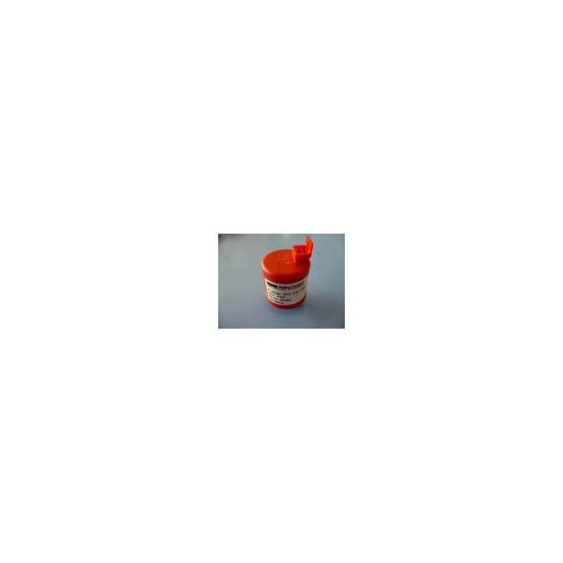 Pressure Sensor Fagor 147057327