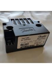Danfoss EBI4 052F4031