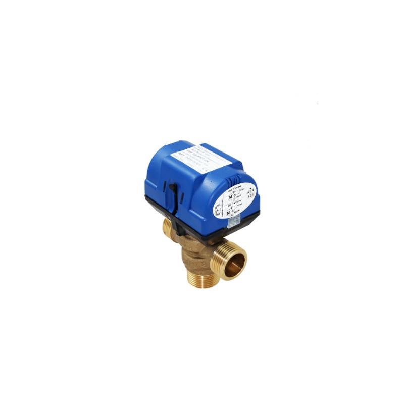 Tifell 25-E SPDT CR ART. CKV0VM10