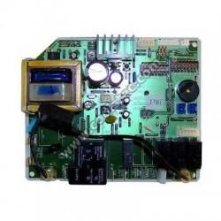 Electronic board  Ducasa...