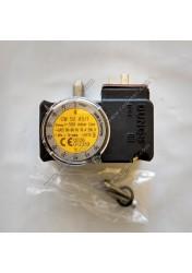DUNGS GW 50 A5/1