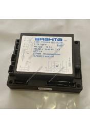 Brahma Type CM11F CODE 37100204