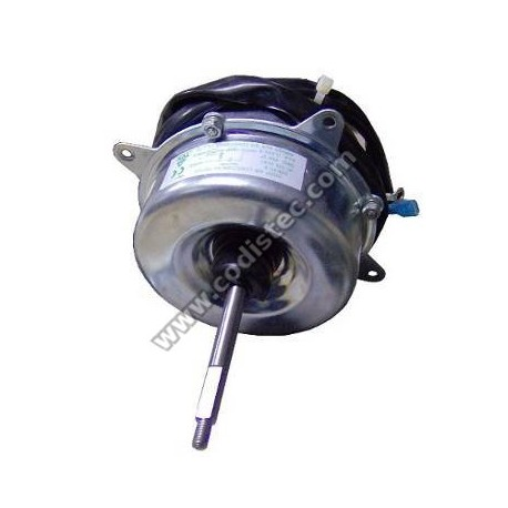 Ningbo electric motor YDK25-6