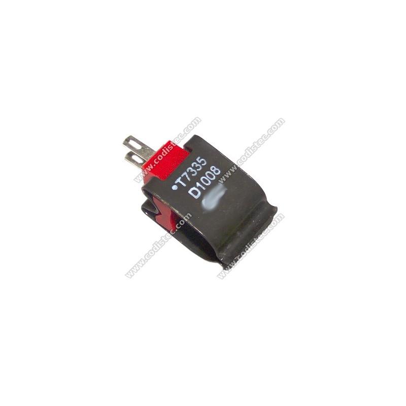 Temperature probe T7335 D1008