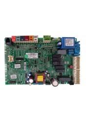 Electronic board PIGMA EVO...