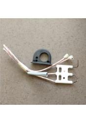 Chaffoteaux pigma evo 25 cf electrodes