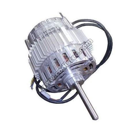 Motor P.Lemmens Tipe 11061900