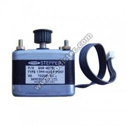 Stepper QH4-4275 Minebea