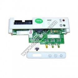 Recetor Infravermelhos electra ECC DISP REV 0.5