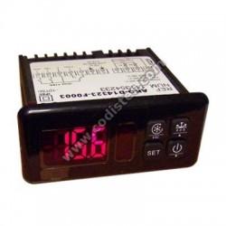 Termóstato digital AKO D14323