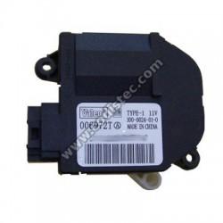 Actuator Valeo TYPE-1 11V 100-0024-01-0
