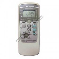 Remote controler Mitsubishi RKX502A001C (Original)