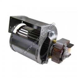 FAN  P20 LM59