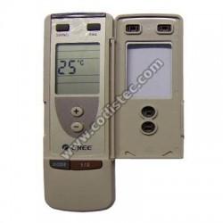 Remote control Mod.-ZY512A