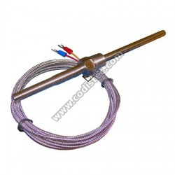 Thermocouple K type Probe...