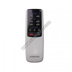 Comando Samsung AR-H60