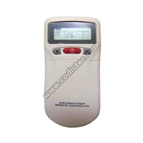 Remote controler Daewoo Ref.-3108403770