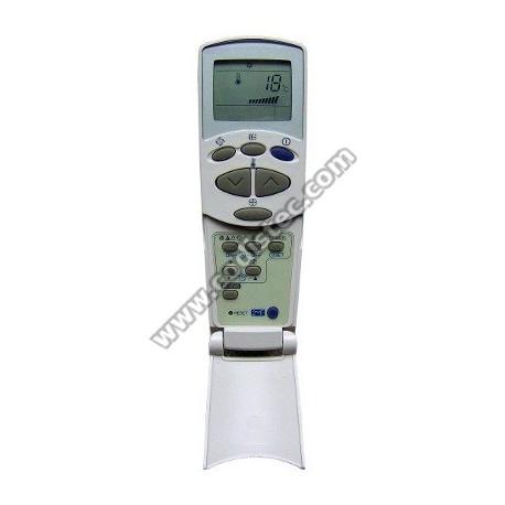 Remote controler LG 6711A20067G