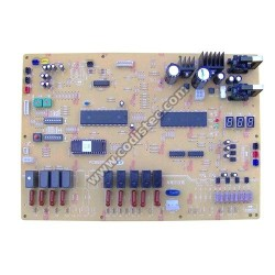 PCB505A026 electronic board