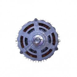Motor Rpm S.p.A Type 11092500