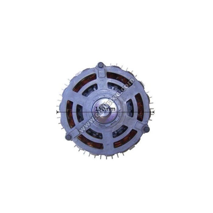 Electric Motor Rpm S P A Type 11092500 Codistec