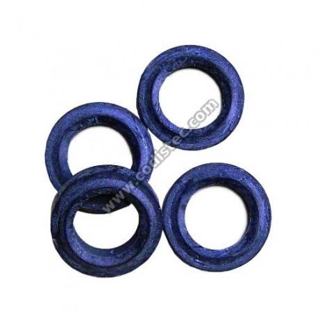 Gavina GTi Confort heat exchanger seal