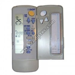 Remote controler Daikin ref.- ARC417A3