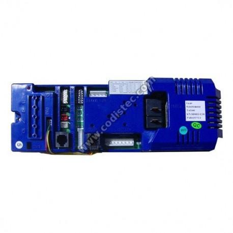 Placa electrónica TAC640