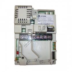 Placa electrónica Storm 916-355-18
