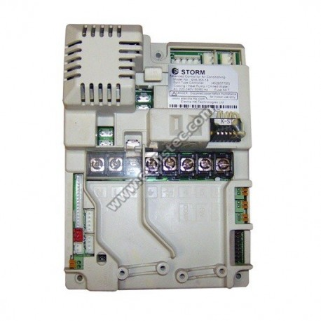 Storm Electronic board 916-355-18