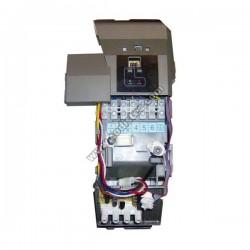 Electronic board WMN...