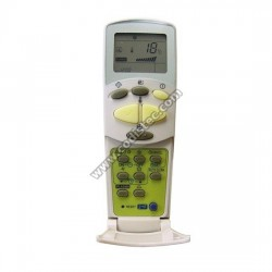 Remote LG AKB35866803