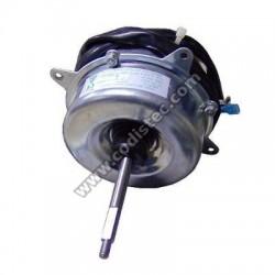 Motor Ningbo YDK30-6A