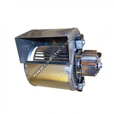 Ventilador P35 LM51