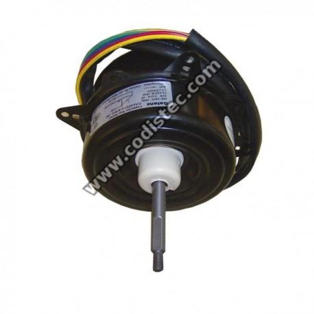 Electric motor Galanz GAL6P23A-KWD B