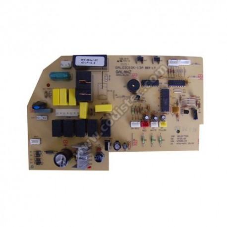 Electronic board GAL0301GK-13A