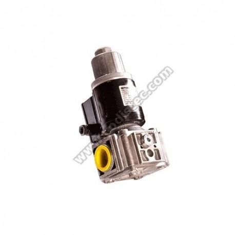 Solenoid valve EG25* L.3 *GMO