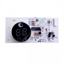 infrared receiver GAL-L4