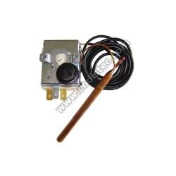 Type LS1 6035 100ºC