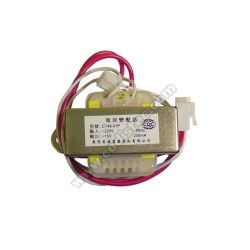 Transformador CT48-01P