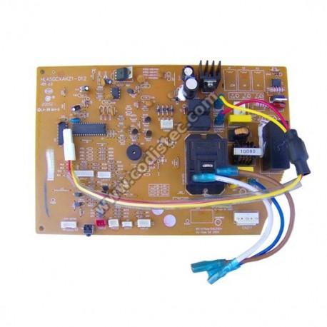 Electronic circuit board HL45GCXAKZ1-012