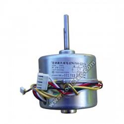 Electric motor KFV4-C21C4