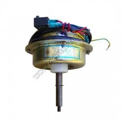 Electric motor YDK-35C-6