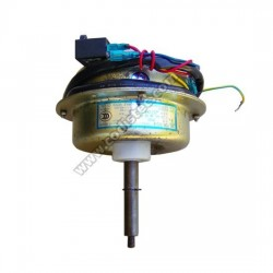 Motor electrico YDK-35C-6