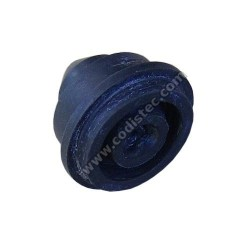 Bearing for Turbine shaft 6mm
